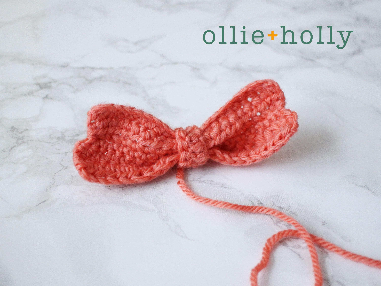 Free Disney Scrump Doll Amigurumi Crochet Pattern (Lilo & Stitch) Step 10