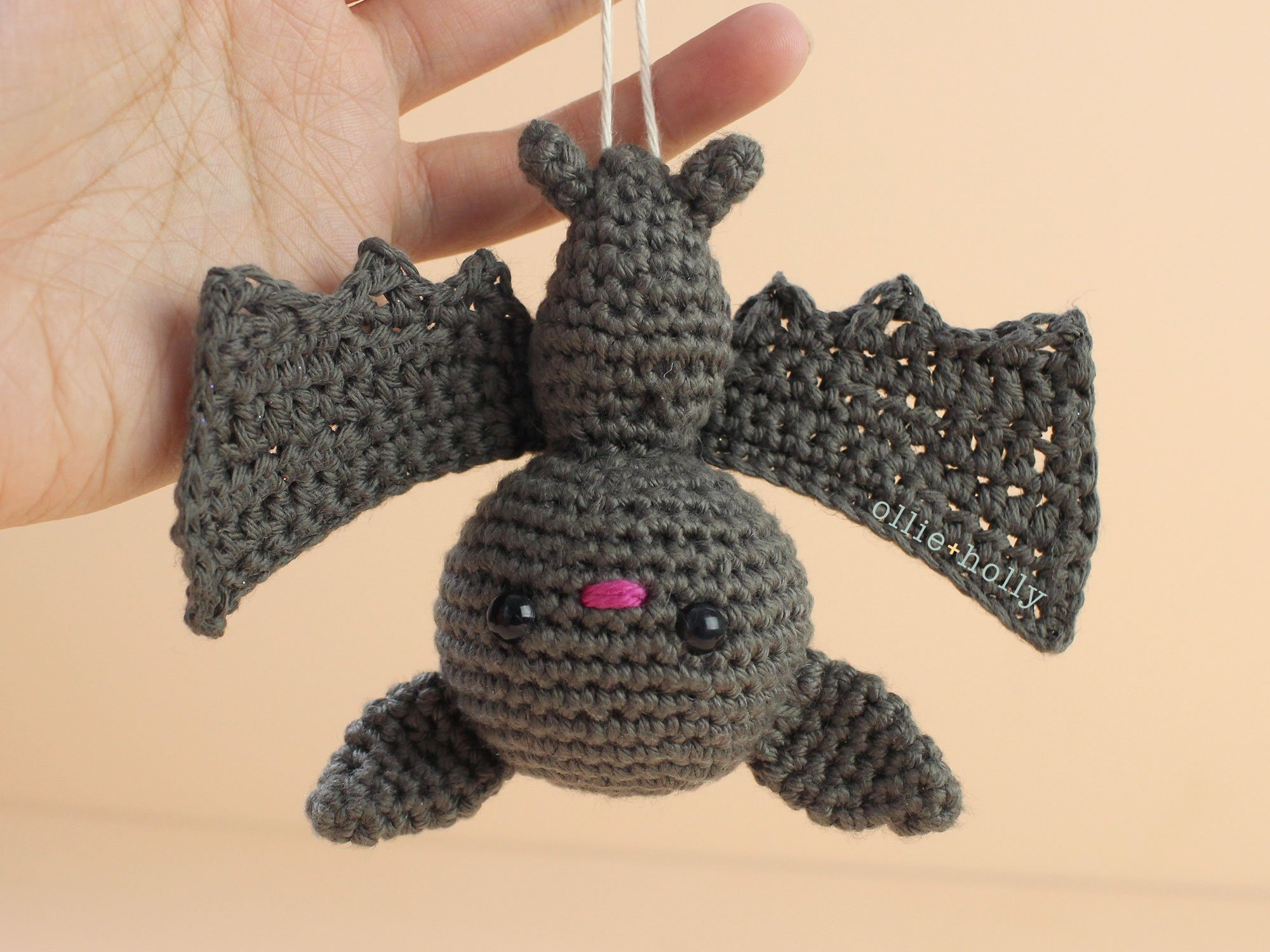 Amigurumi Today - Free amigurumi patterns and amigurumi tutorials | 1500x2000