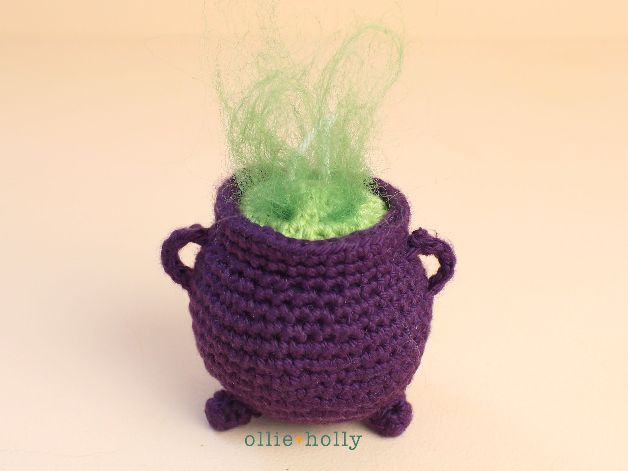 24 Free Halloween Witch Crochet Patterns | HubPages | 1500x2000