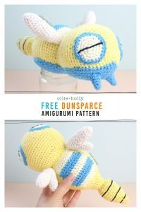 Musings of an Average Mom: Free Pokemon Crochet Patterns | 300x200