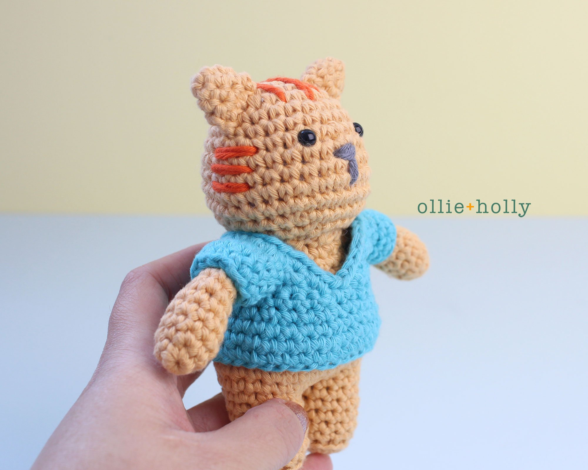 Amigurumi Pattern Crochet, Nurse/Doctor Crochet Pattern, Doll, CP ... | 1600x2000